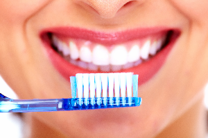 How Gum Disease Affects Whole-Body Health