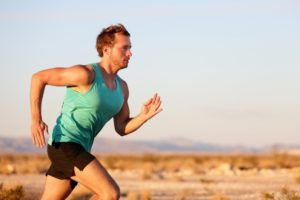 Sports and Your Teeth Know the Risks, and Keep Your Smile Healthy